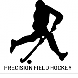 Precision Field Hockey