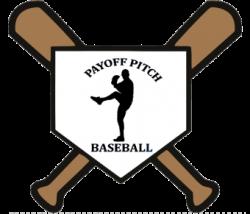 Payoff Pitch Baseball