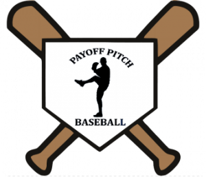 Payoff Pitch Baseball