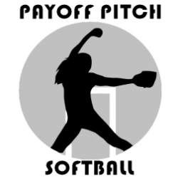 Payoff Pitch Softball PDF Version