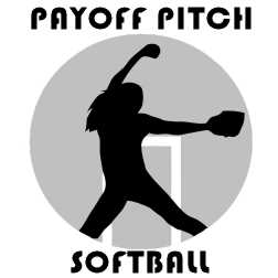 Payoff Pitch Softball