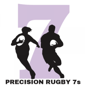 Precision Rugby 7s