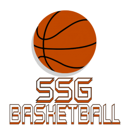 SSG Basketball