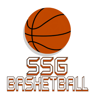 SSG Basketball