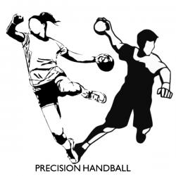 Precision Handball